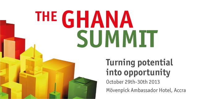 Ghana-2013-onlinebanners-640x320-v5