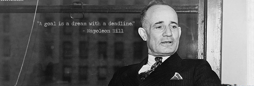 napoleon-hill-1-facebook-cover-timeline-banner-for-fb