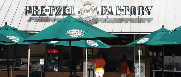 PretzelFactory-large