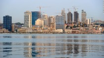 130731172247-luanda-harbor-skyline-horizontal-large-gallery