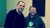 140220130930-t-whatsapp-founders-food-stamps-to-billionaires-facebook-00005917-1024x576