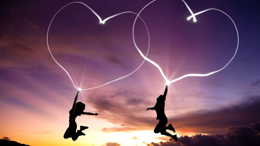 love_hearts_pair-3840x2160