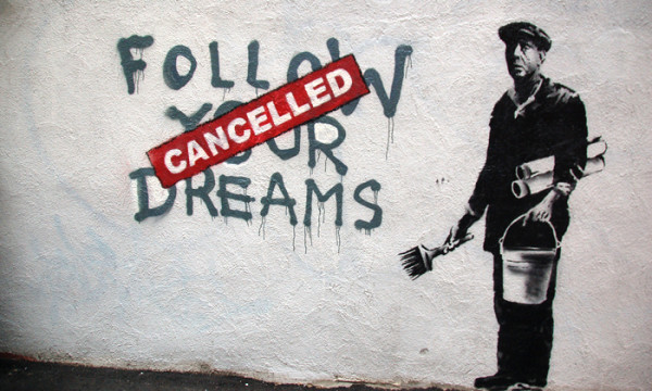 Follow-your-dreams-600x360